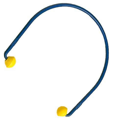 Bügelgehörschutz EAR Caps