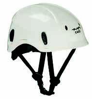 Schutzhelm für Höhenarbeiten