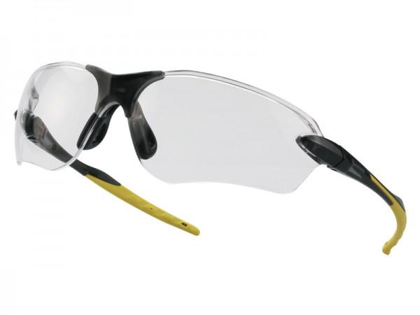 Flex Brille klar