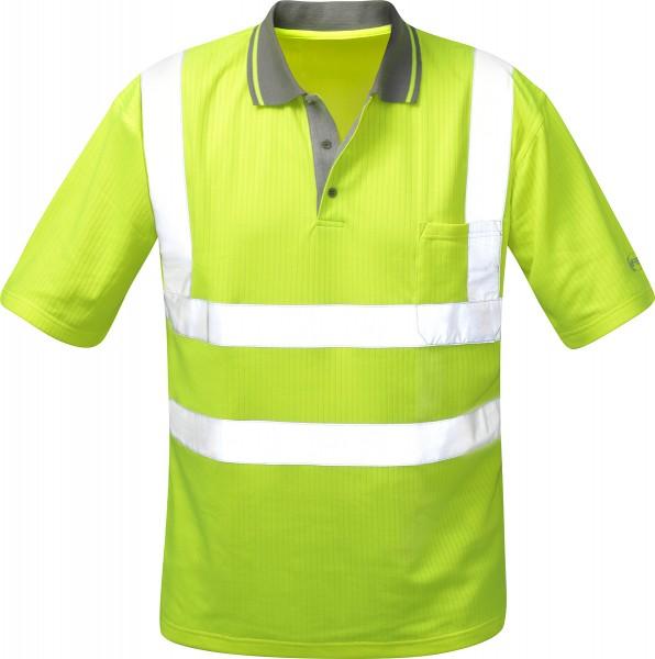 Warn Poloshirt