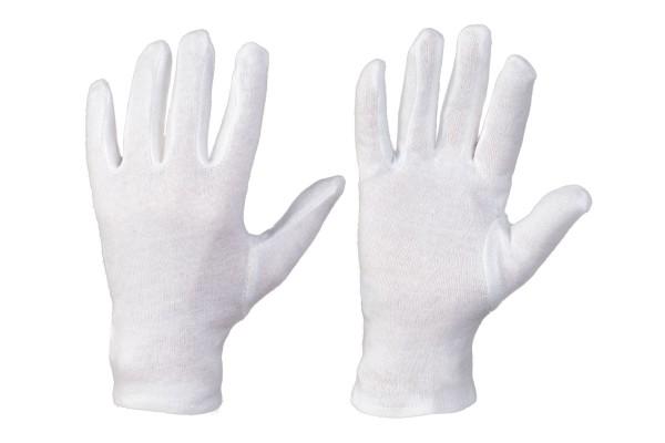 Baumwollhandschuh Anshan