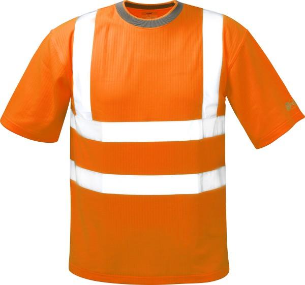 Warn T-Shirt