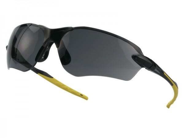 Flex Brille grau