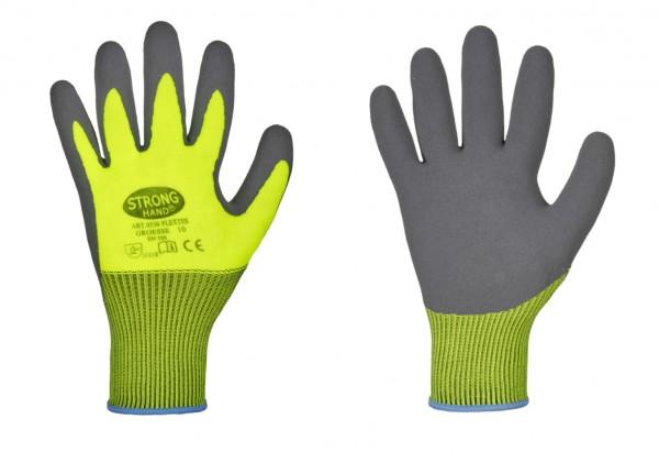 LatexSchaum Handschuh