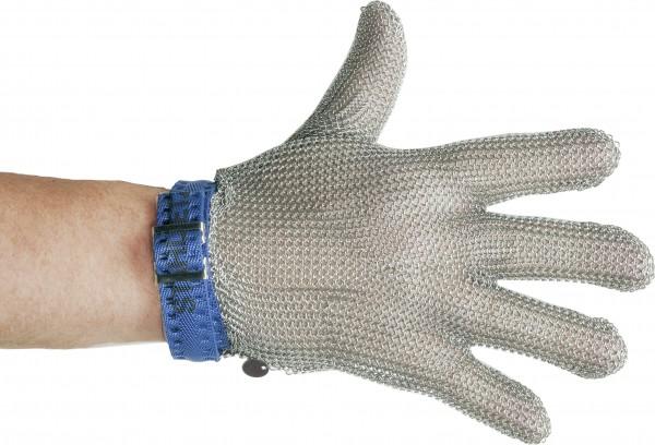 Stechschutzhandschuh Level B