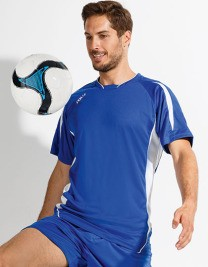 Shirt Sport Maracana