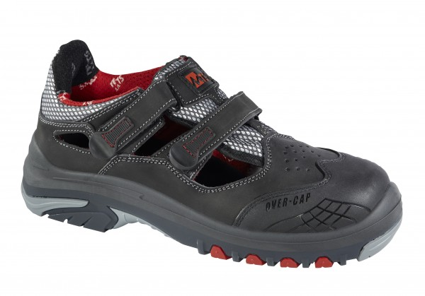 Sandale Vento S1p